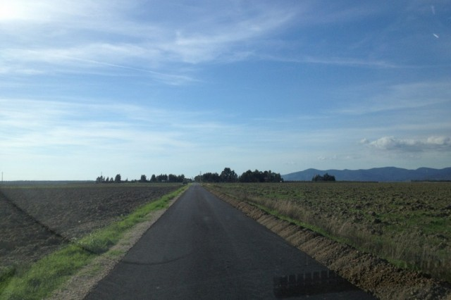 Strada Barbaruta 1